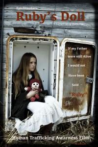 Human Trafficking Awareness Short Film